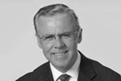 J. Richard Knop, Chairman